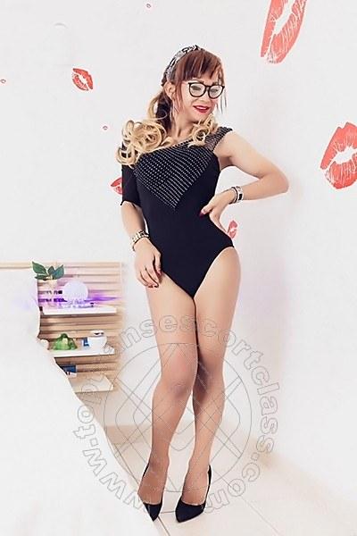 Alessia Thai  CASTELFRANCO VENETO 3292740697